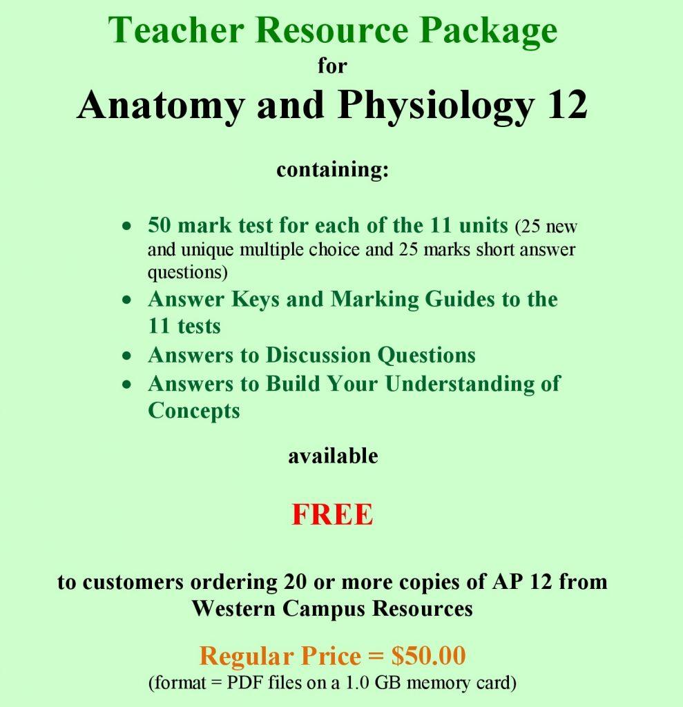 Teacher Resources - BSG